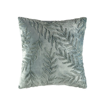 ALBION SQUARE CUSHION
