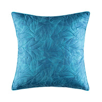 Aleora Euro Pillowcase