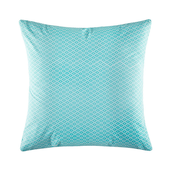 Alva Euro Pillowcase
