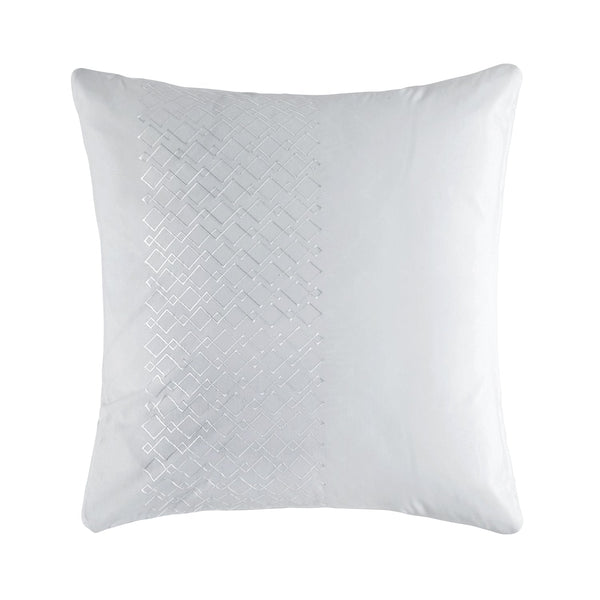 Anderson Euro Pillowcase