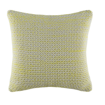 ANTON SQUARE CUSHION