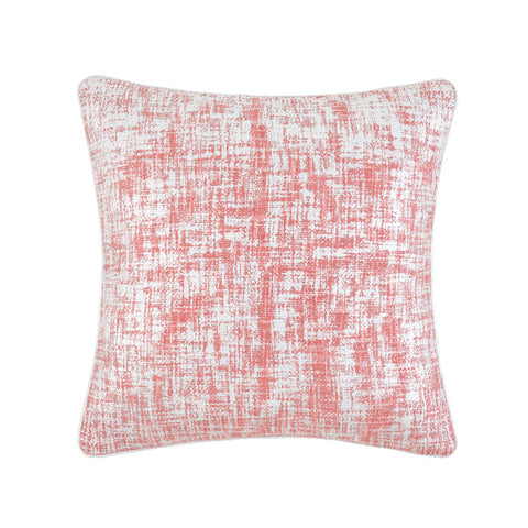 ARIA SQUARE CUSHION