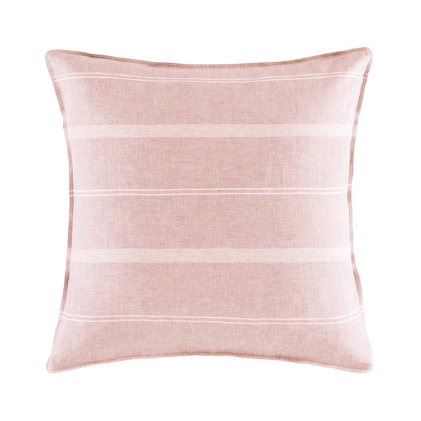 Balmoral Euro Pillowcase