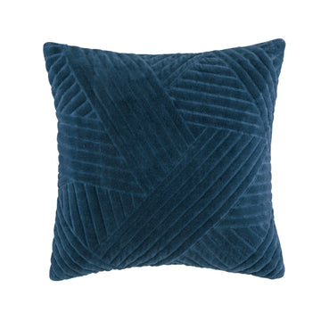 BARRO SQUARE CUSHION