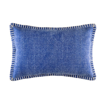 BRIAR RECTANGLE CUSHION