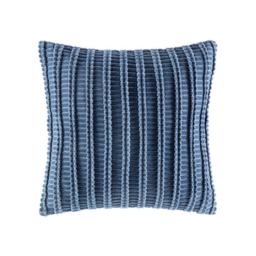 CASITA VELVET SQUARE CUSHION