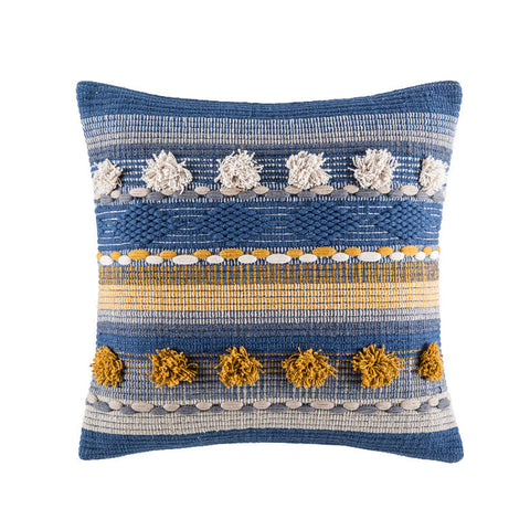 CHICCA CUSHION