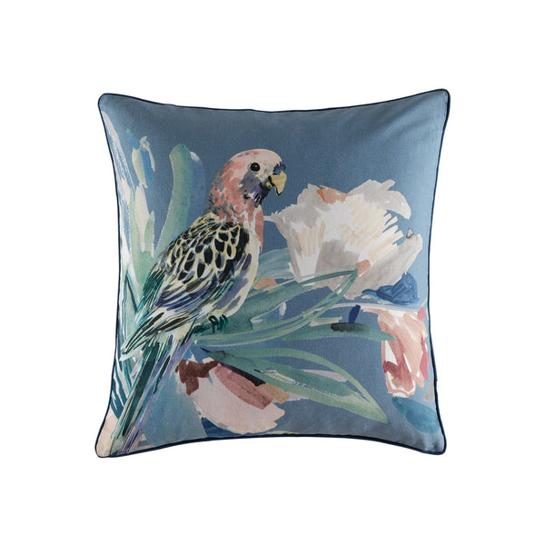Darcy Square Cushion