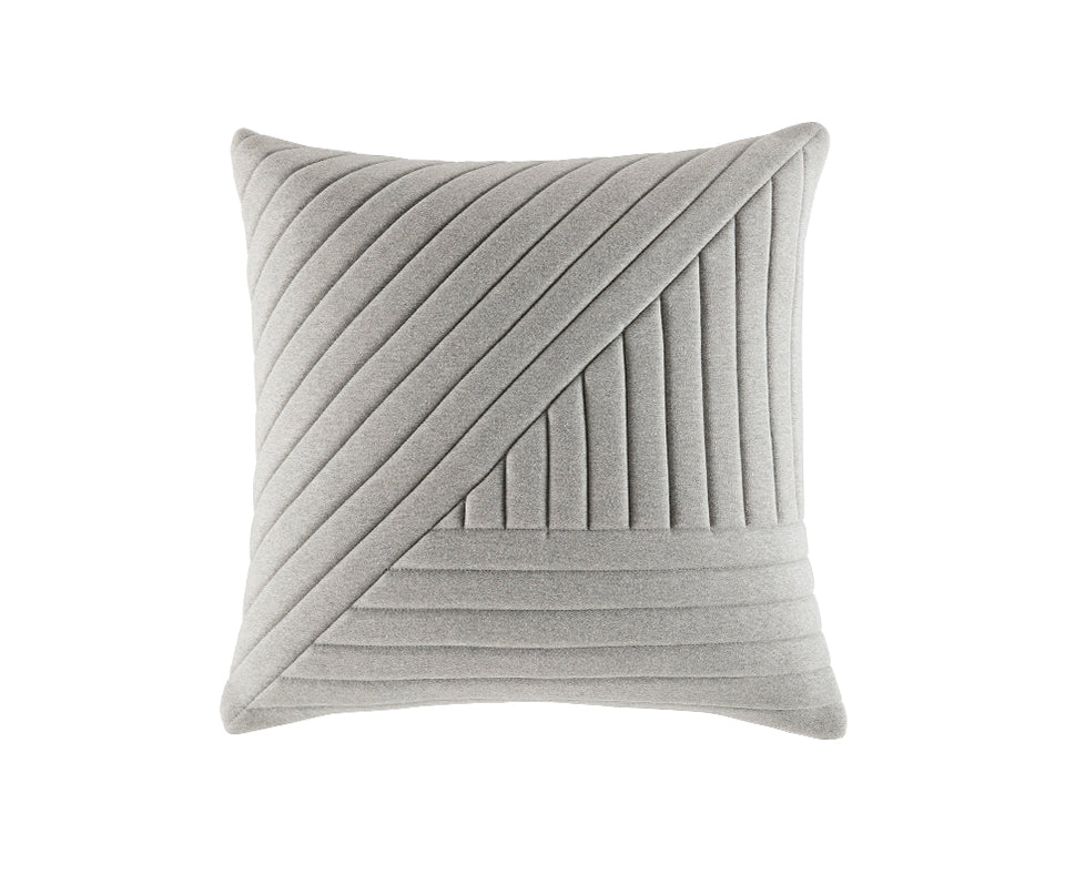 DAVEY SQUARE CUSHION