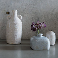Delos Ceramic Vessel