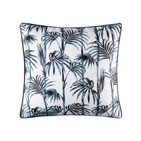 Elena Outdoor Cushion