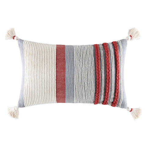 Tribal Cushions