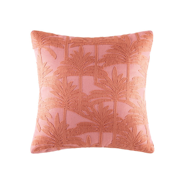 Eveline Square Cushion