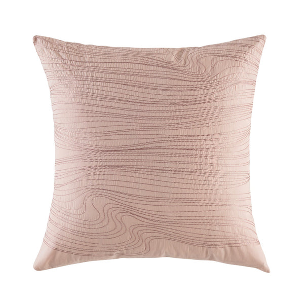 Evie Euro Pillowcase