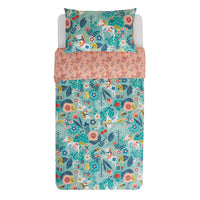 Fable Kids Quilt Cover Set