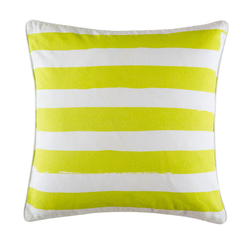 FAIRFIELDUARE CUSHION