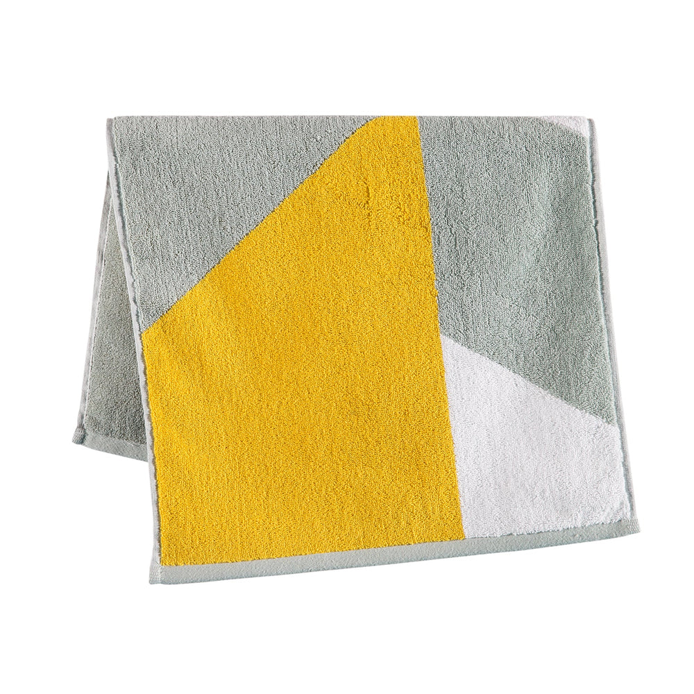 Finnley Hand Towel