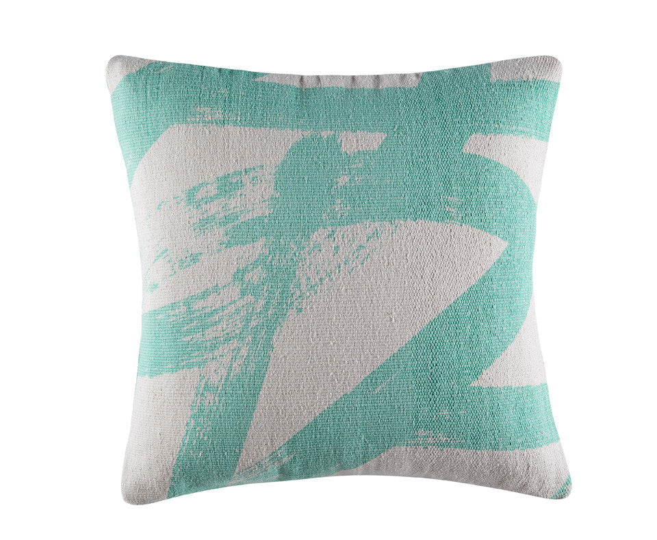 HARVIE CUSHION