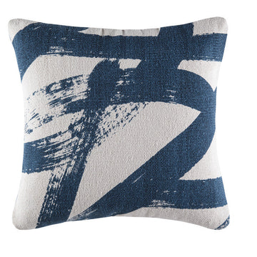 HARVIE SQUARE CUSHION