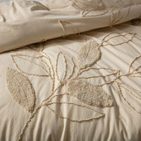 Hedgerow Quilt Cover Set