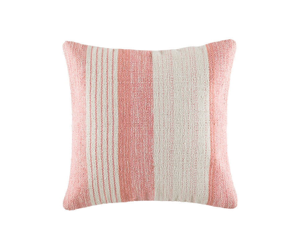 HENRI CUSHION COVER