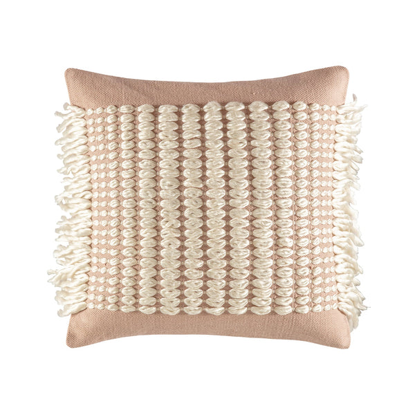 ISOBEL SQUARE CUSHION