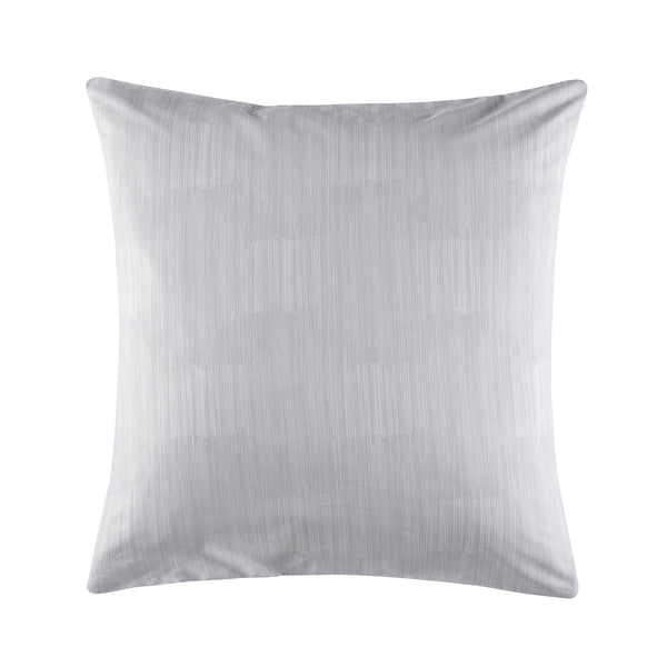 Jensen Euro Pillowcase