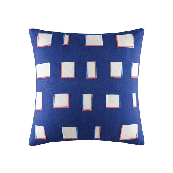 Jester Cushion