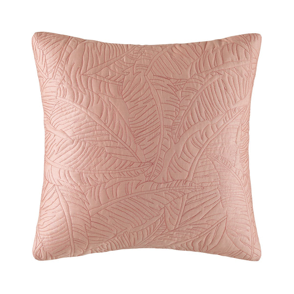Kurrajong Euro Pillowcase