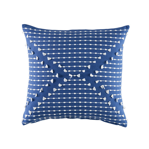 Lennox Square Cushion