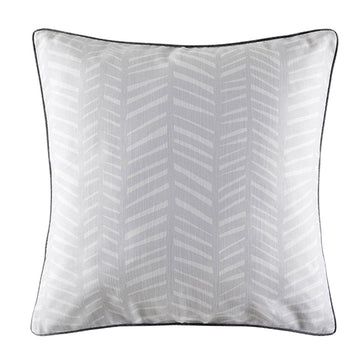LUNRA EURO PILLOWCASE