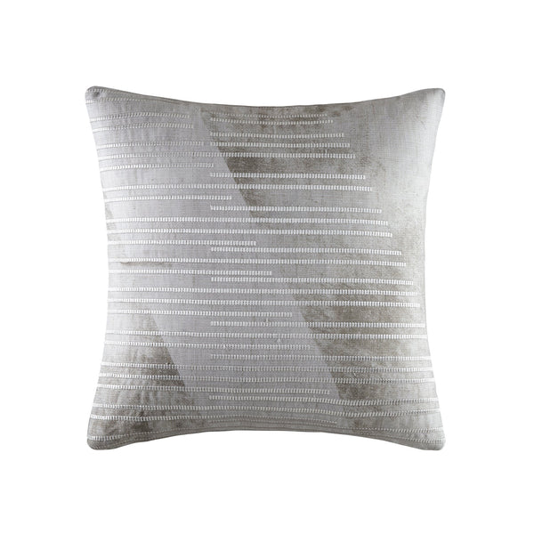Marble Splice Cushion