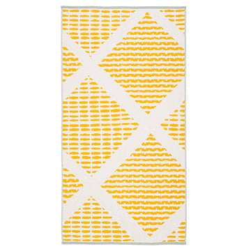 MASON BATH TOWEL