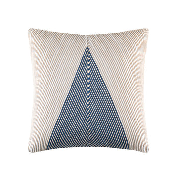 MATEO SQUARE CUSHION