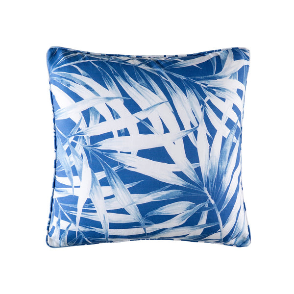 MESHA OUTDOOR SQUARE CUSHION