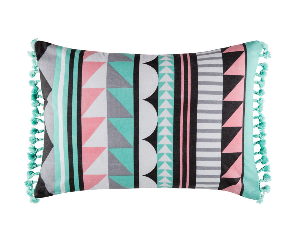 MILLIE CUSHION
