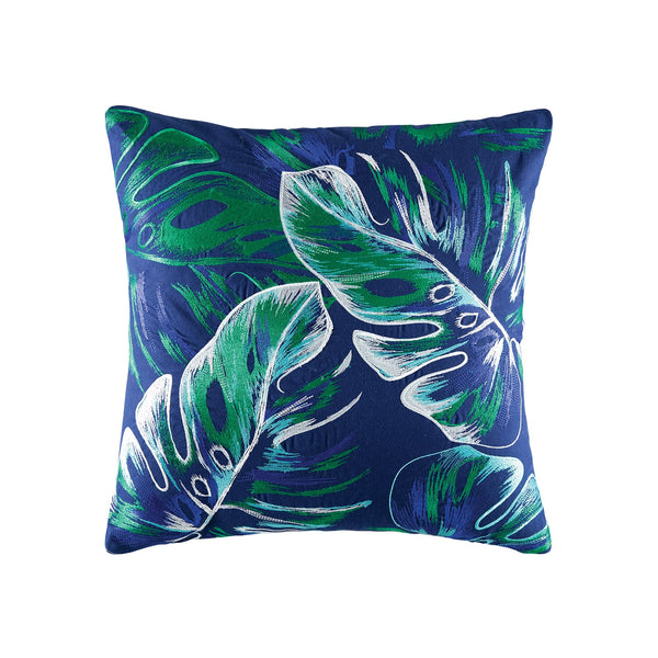 Molokai Cushion