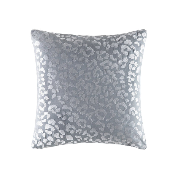 Mondien Cushion