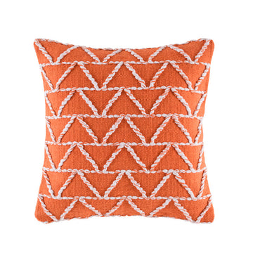 MONTY SQUARE CUSHION