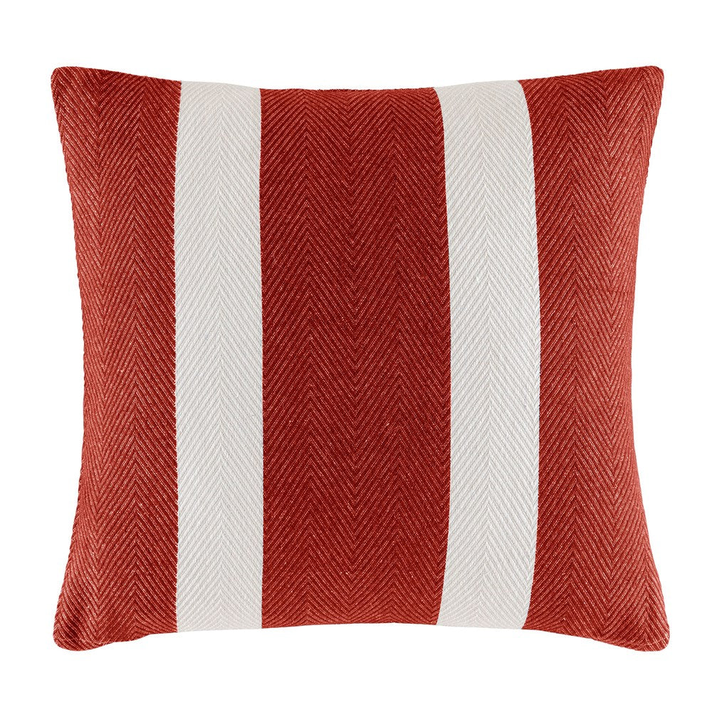 Oldham Stripe Cushion