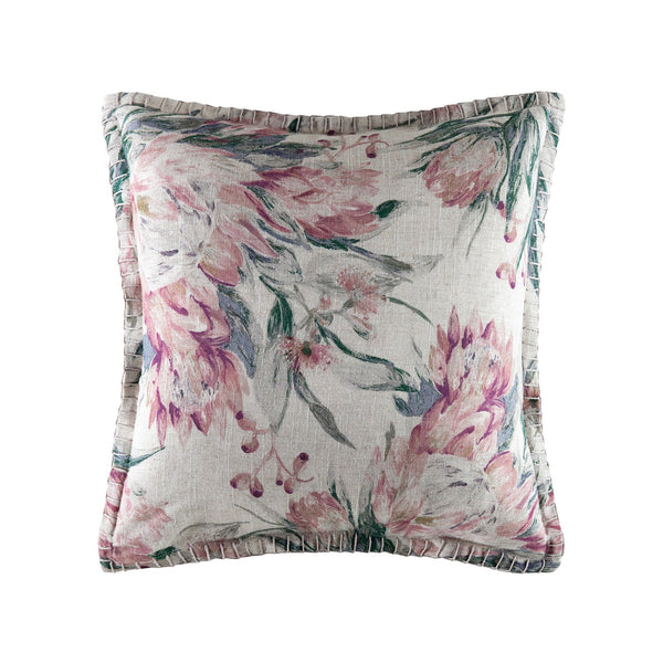 Ophelia Cushion
