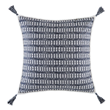 OXHACA EURO PILLOWCASE
