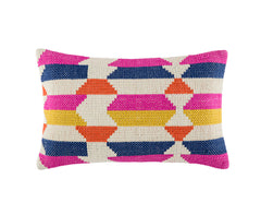 PHASE CUSHION COVER
