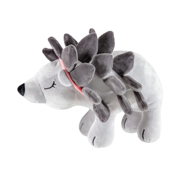 PORCUPINE PLUSH KIDS TOY