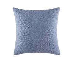 QUILTY CUSHION COVER