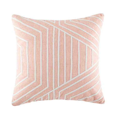 RALPH SQUARE CUSHION