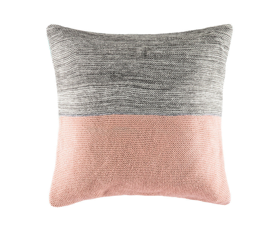 RITCHIE SQUARE CUSHION