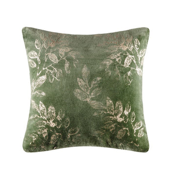 ROSAMUND SQUARE CUSHION