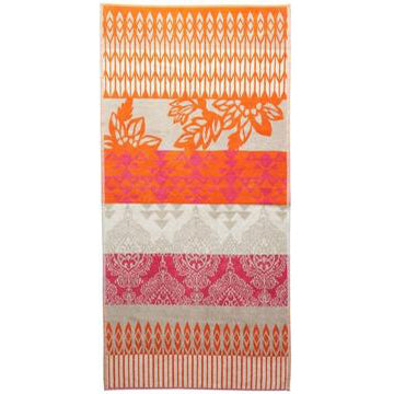 KAS RUSSO BATH TOWEL