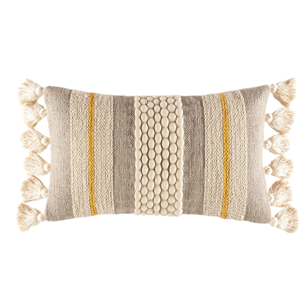 Sabina Cushion